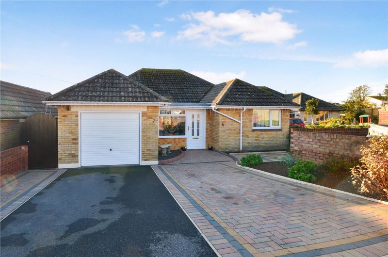 Property for sale in Kayes Close Wyke Regis, Weymouth