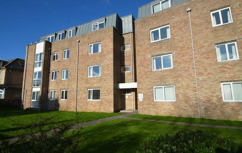 10A Alexandra Road, Weymouth
