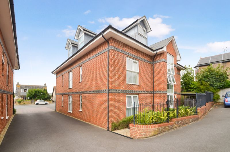 Property for sale in 644 Dorchester Road, Weymouth
