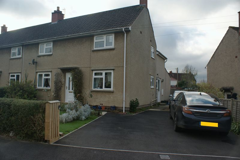 Property for sale in Bushythorn Road Chew Stoke, Bristol