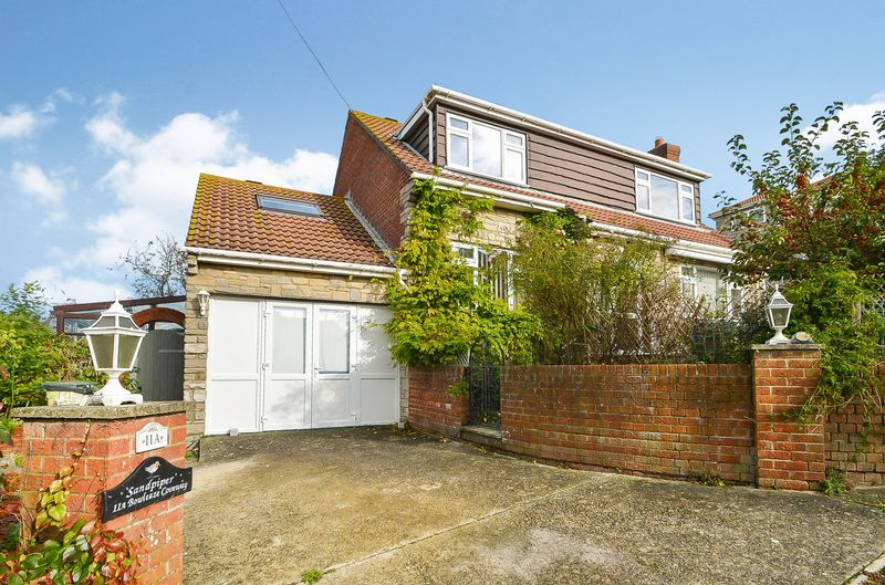 Property for sale in Bowleaze Coveway, Weymouth
