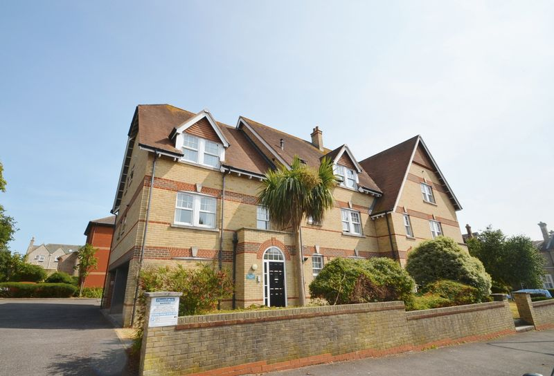 Property for sale in 2 Melcombe Avenue, Weymouth