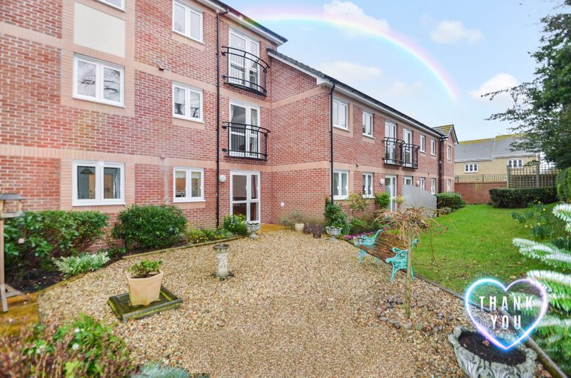 Property for sale in 191 Dorchester Road, Weymouth