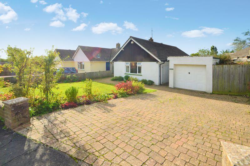 Property for sale in Stanier Road Preston, Weymouth