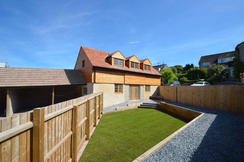 Property for sale in  Winterbourne Abbas, Dorchester