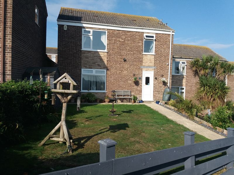 Property for sale in Grays, Weymouth
