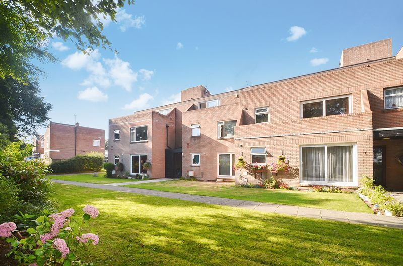 Property for sale in Cowley Close, Dorchester