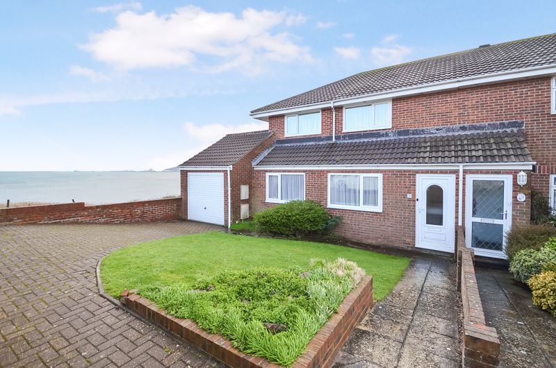 Property for sale in Avocet Close Wyke Regis, Weymouth