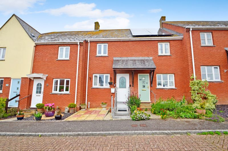 Property for sale in Lymes Close, Weymouth