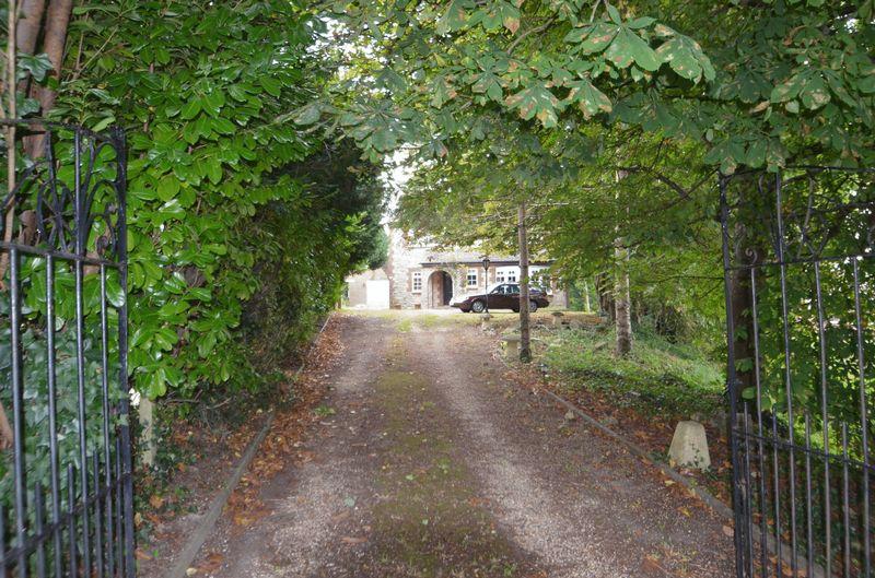 Wyke Oliver Road, Weymouth