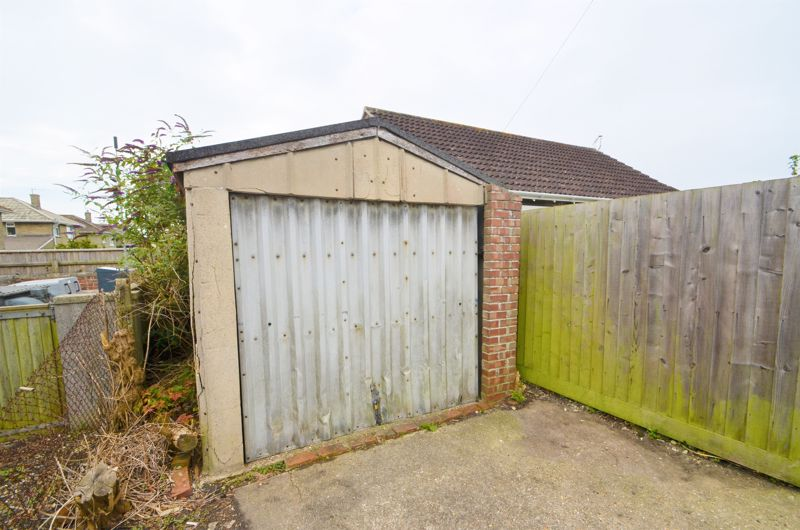 Property for sale in Weymouth, Weymouth
