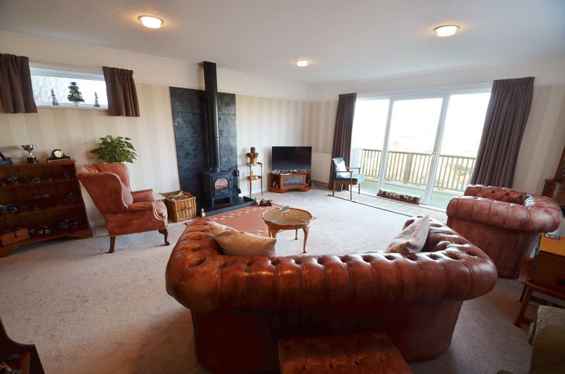 Coldharbour Chickerell, Weymouth