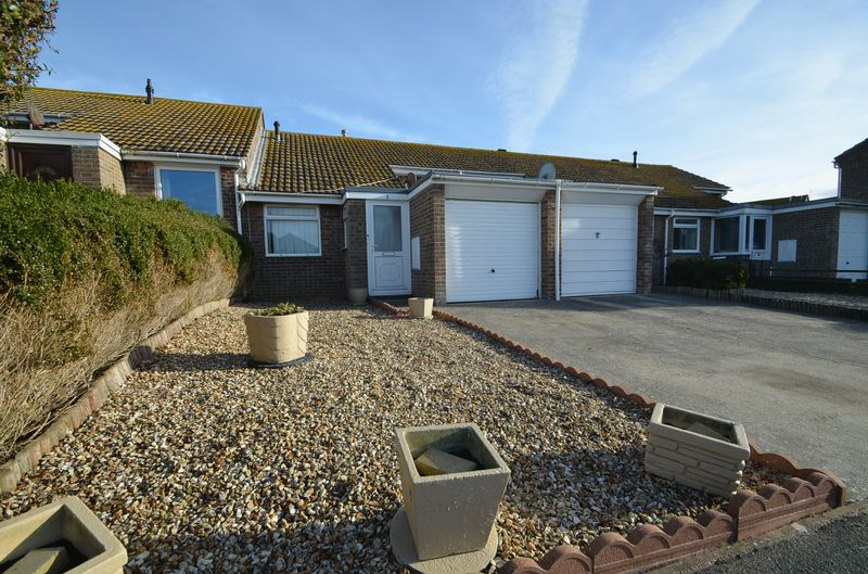 Property for sale in Branscombe Close, Portland