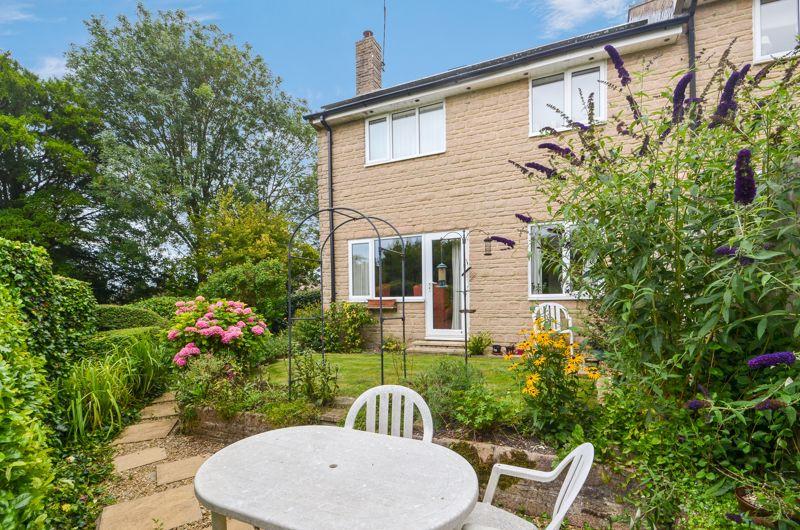 Property for sale in Manor Farm Close Litton Cheney, Dorchester