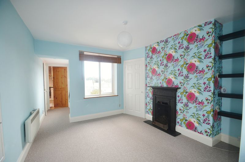 71 Dorchester Road, Weymouth