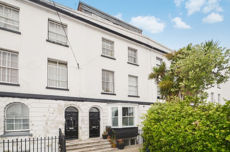Property for sale in 71 Dorchester Road, Weymouth