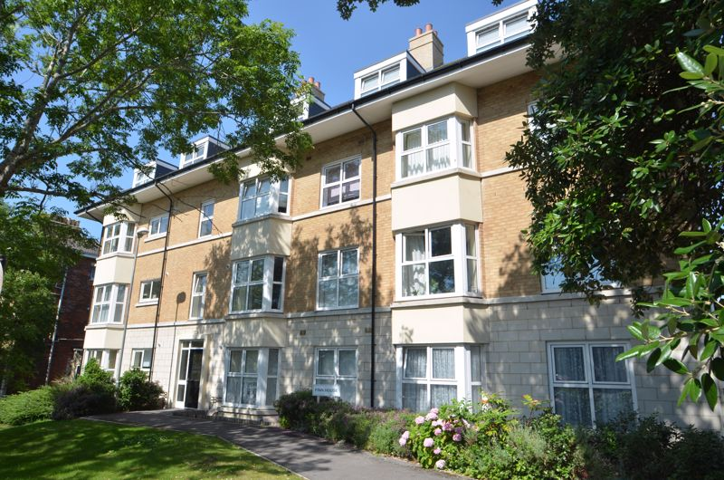 Property for sale in 68 B  Dorchester Road, Weymouth