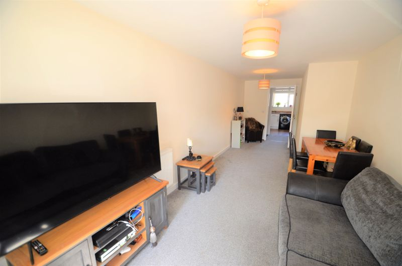 68 B  Dorchester Road, Weymouth
