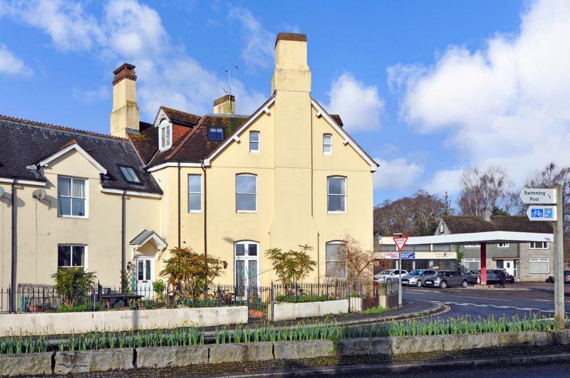 Dartmoor Court
