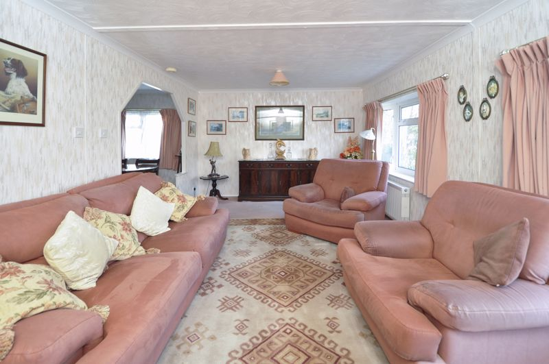 Lakeside Close, New Park Bovey Tracey
