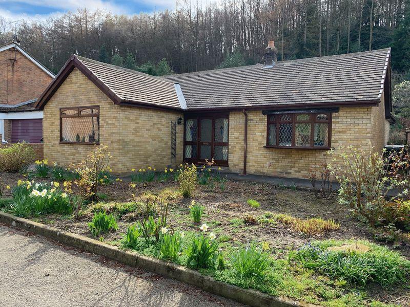 Hutton Village