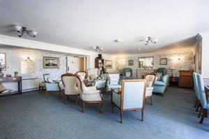 Churchill Lodge 234 Sandbanks Road, Lilliput