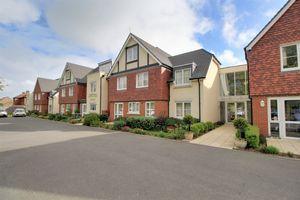 Greenacres Lodge 287 Limpsfield Road