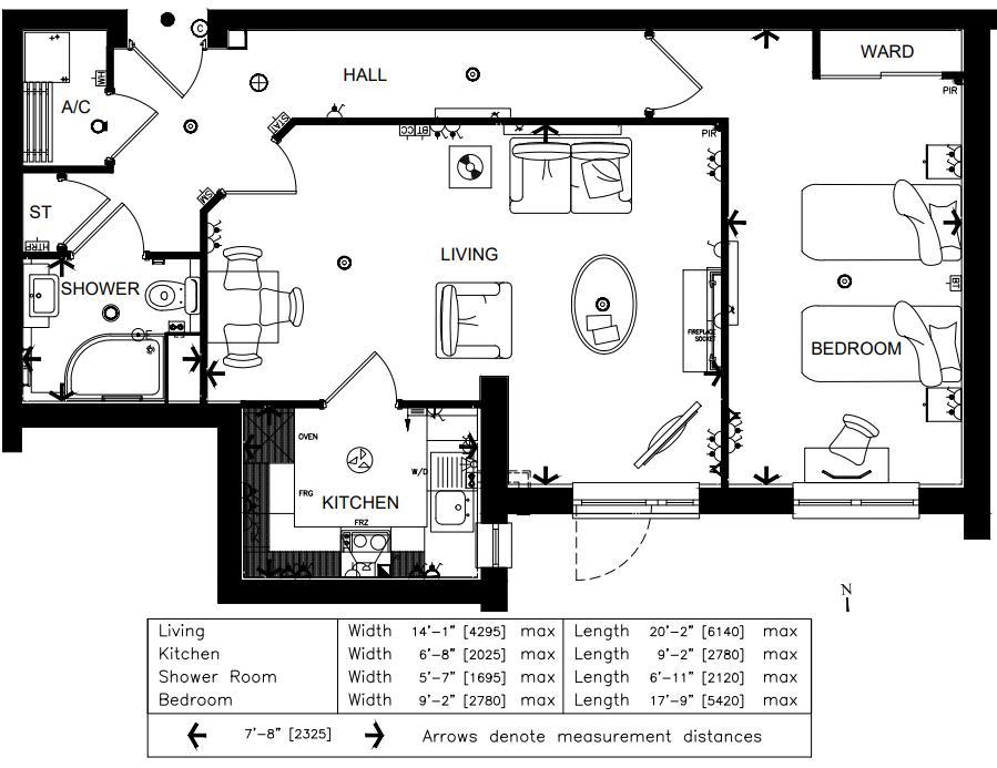 Emmeline Lodge 27 Kingston Avenue