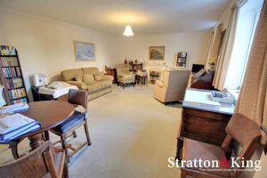 Royal Lodge Newbury