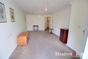 51-61 Hall Lane Chingford