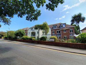 Daniels Lodge 5-11 Montagu Road