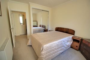 Simmonds Lodge 93 Havant Road, Drayton