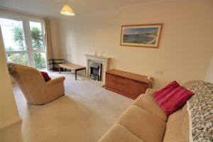 Churchill Lodge 234 Sandbanks Road