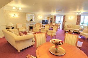 Victoria Lodge 121-127 Highfield Lane