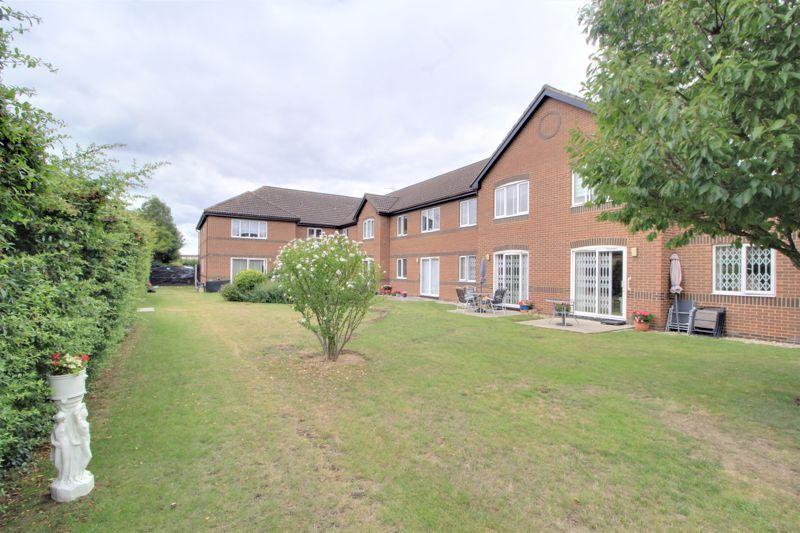 294 Chadwell Heath Lane
