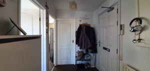 Shoreham Close
