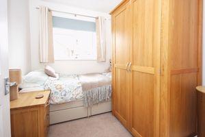 Leeds Close Southwater