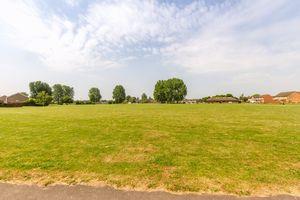 Ock Drive Berinsfield