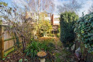Meadow Prospect Wolvercote
