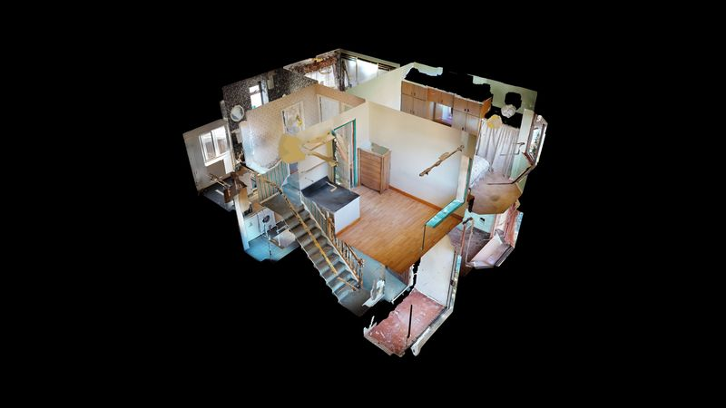 3D Virtual Reality Tour Available