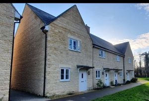 Cresswell Close Yarnton