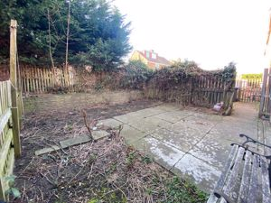 Whittingham Close