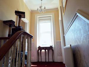 Grosvenor Place