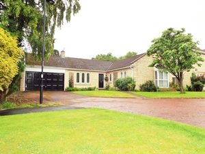 Beech Close Melton Park