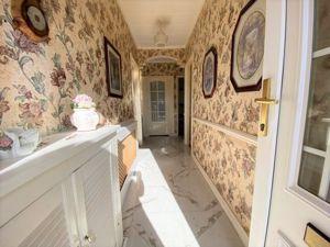 Dilston Close Shiremoor
