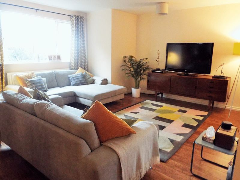 Living Room Additional