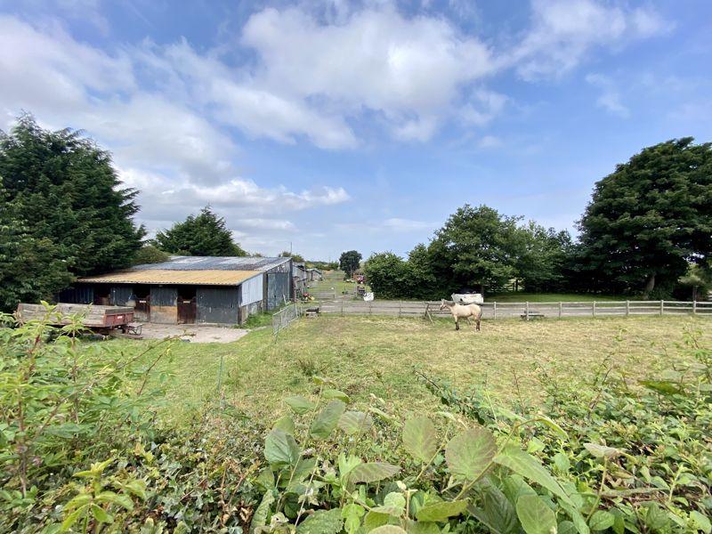 East Farm Mews Backworth