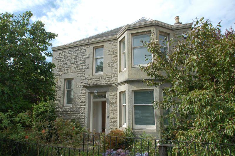 Wheatland Drive Lanark