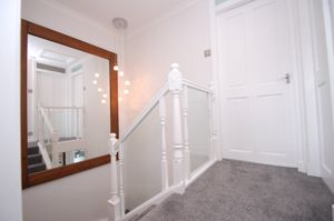 Renwick Place Lanark