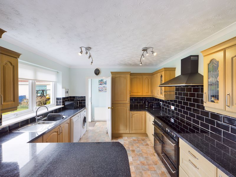 Woodside Crescent Carnwath